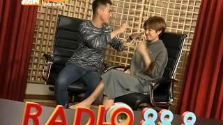 radio 888 - tap 47 can canh willyu cao cau nhau