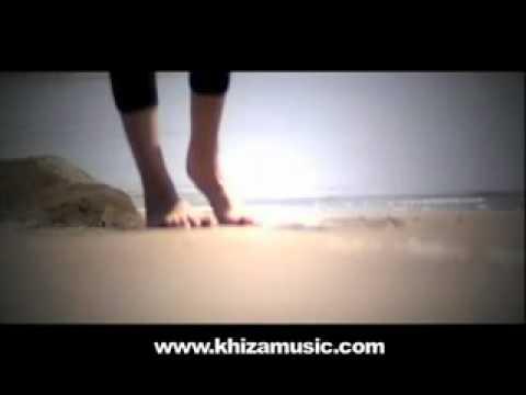 Khiza feat Omer Nadeem - Dil Ka Diya.mp4
