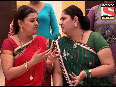 R. K. Laxman Ki Duniya - Episode 291 - 2nd January 2013