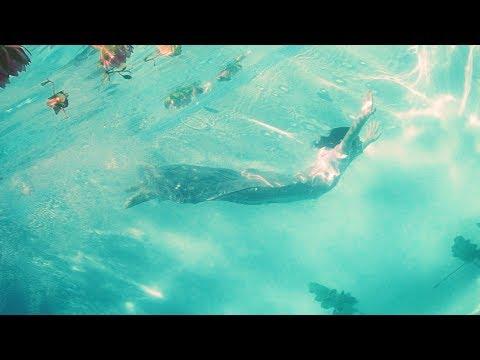 Nina Nesbitt - Colder (Official Video)