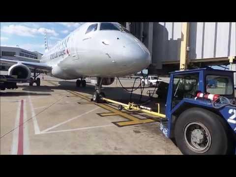 Aircraft Pressurization Test in Manual mode