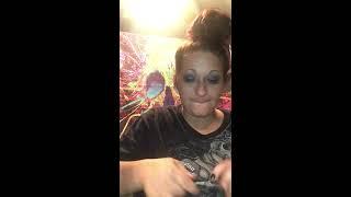 younique's makeup tutorial