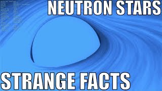 Unusual Facts About Neutron Stars, Pulsars and Magnetars