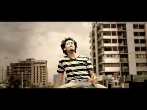 Ethiopian music addis aba (Addis Ababa)  Fisum T
