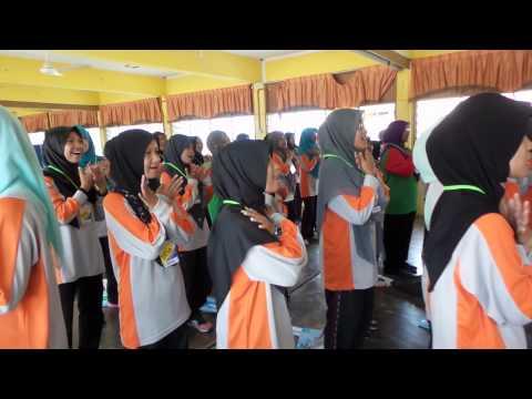 SMK BANDAR MAS GEMURUH DAN ORANG BILANG PRA U UTHM