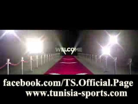 WELCOME TO TUNISIA SPORTS HD