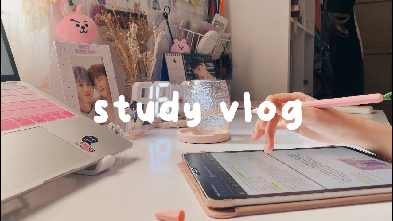 med student finals week, study tips and bye gastro 👋🏻📚 | study vlog