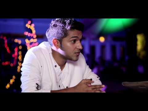 Guru Randhawa - Khali Bottlan - Page One