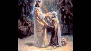 Repeat youtube video fra Zvjezdan Linic - Isus ozdravlja