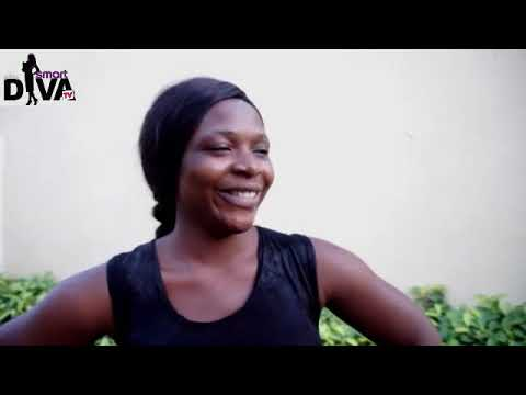 Download KILL FOR SEX (Trending Hit Movie HD) - 2021 Latest Nigerian Movie
