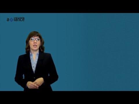 Ликвидация юридического лица пошагово: процедура, ликвидация с долгами, альтернативная ликвидации