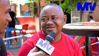PIERE  LIQUID MKE WANGU ALIHARIBU MIMBA NIKAMFUKUZA /FREEMASON!