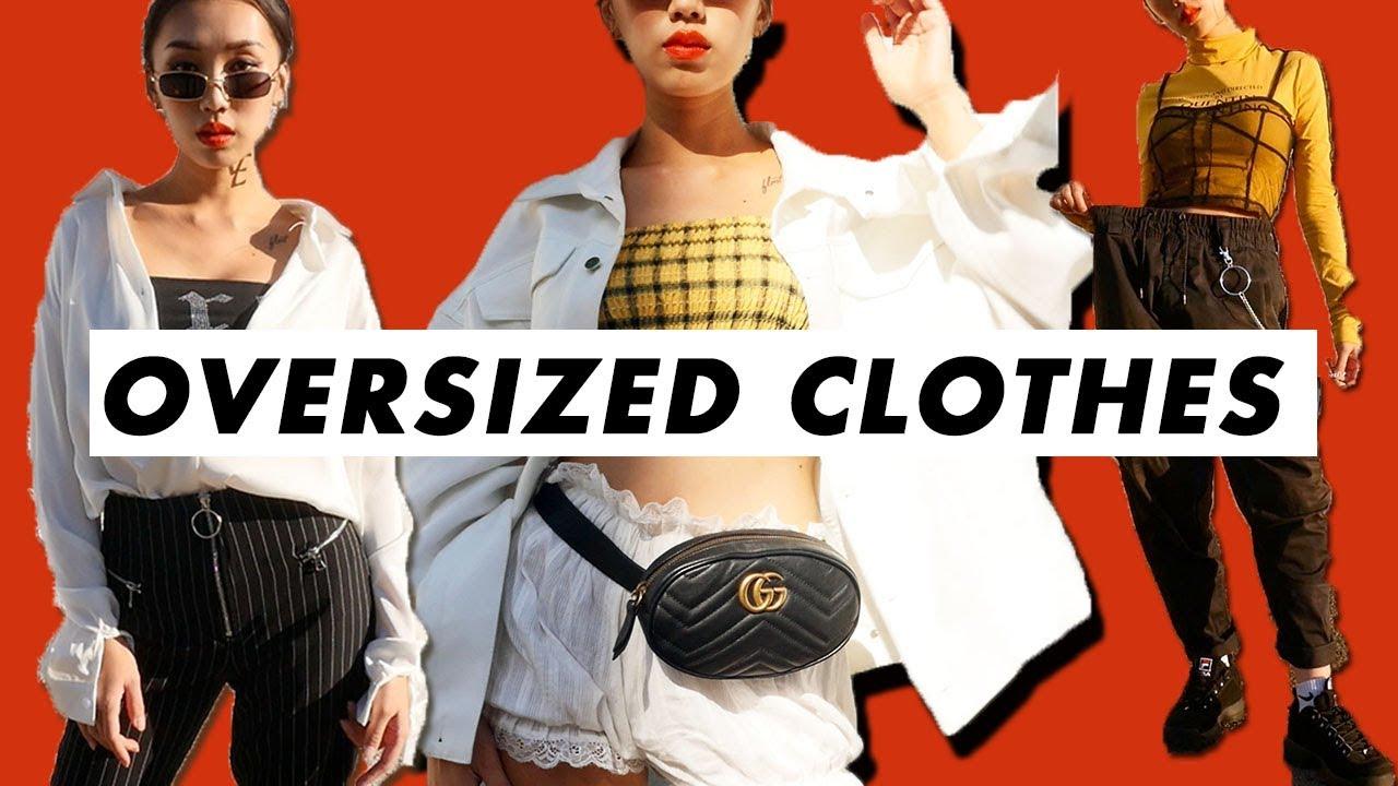 Iamkareno clothes