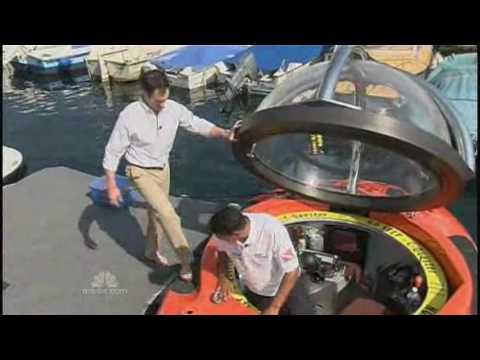 Billionaires return to Monaco