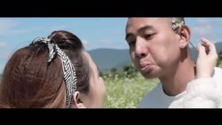 Pre Wedding - Thái Vũ  & Phụng Lê