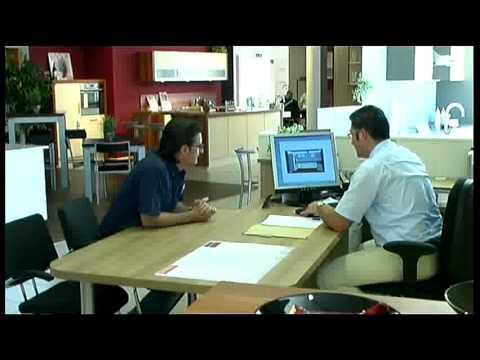 reddy küchen göppingen eislingen - youtube - Reddy Küchen Sindelfingen