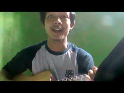 Lagu Terbaru - Pray For Airasia - Bryan Tobing