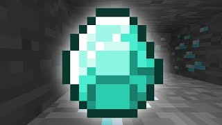 5 things you need to now about diamonds if your new to minecraft(Game Facts)