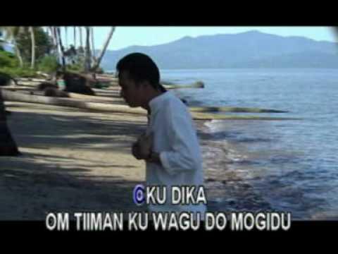 TINGKOD MOGIAD-Aldy Ayang.Dat