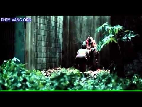 PhimVang Org NgaiRan Tap01