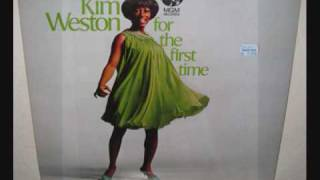 Kim Weston - If You Go Away (1967 cover of Shirley Bassey/Dusty Springfield)