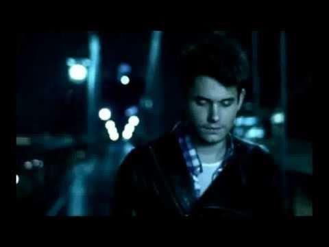John Mayer - Stop This Train - Music Video