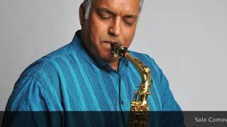 aao tumhe chaand pe le jaye the ultimate saxophone collection best sax covers285stanley samuel
