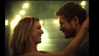 Conrad and Nic ( Conic)   You & I [+2x02] The Resident