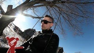 Jamsha (Me Lo Dijo Un Pajarito) video oficial