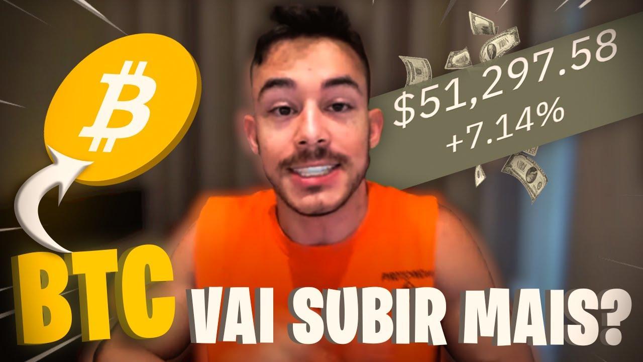 vale a pena comprar bitcoin hoje? investimento em revolução criptográfica
