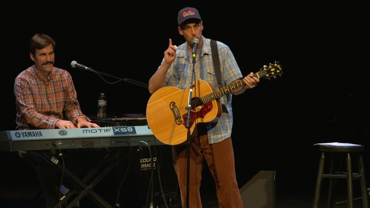 adam sandler hanukkah song mp3