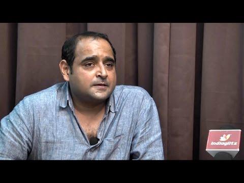 I will do a bi lingual each with Allu Arjun & Mahesh Babu: Vikram Kumar