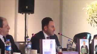 Prof. Dr. Emre Alkin - Modern Futbol ve Sermaye Piyasaları - Forexpiyasalari.com
