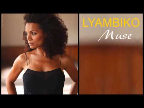 Lyambiko Youtube