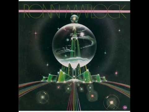 Ronn Matlock You Got The Best Of MeLet Me Dance