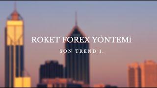 FOREXTEN PARA KAZANMAK 2015 | SON ROKET FOREX YÖNTEM 1