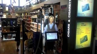 видео АвиаЭкспресс - интернет-магазин на русском языке
