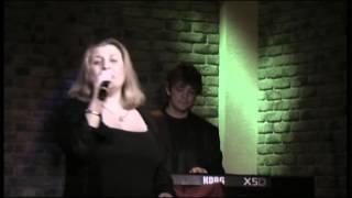 Катя Огонёк - Катя (Концерт)