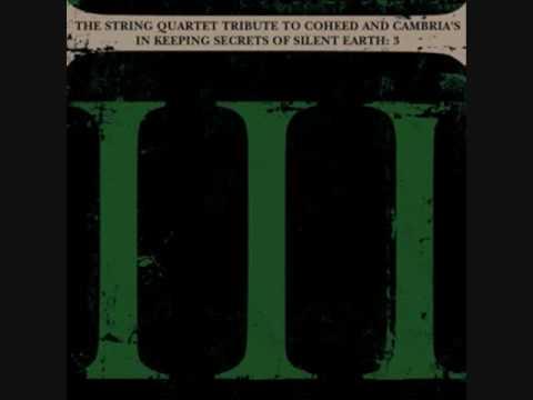 The Velorium Camper II - Backend Of Forever- Quartet Tribute mp3