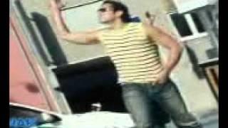 Zindagi Ka Gujara jogesh kumar chamba .mp4