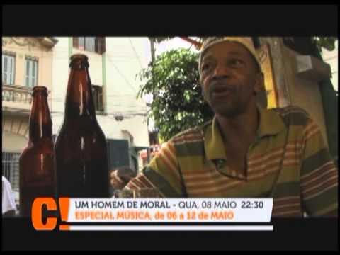 Trailer do filme Um Homem de Moral