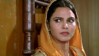 Full Punjabi Best Movie 2021   New Punjabi Movie 2021   Latest Punjabi Movies 2021   Kumar Cinemas