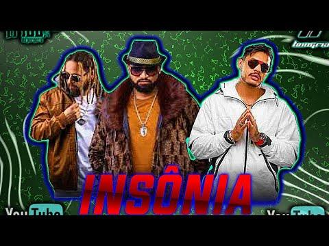 Download TRIBO DA PERIFERIA ft. HUNGRIA HIP HOP INSÔNIA AO VIVO - NA LIVE SHOW DO #Festival 360 - 4k