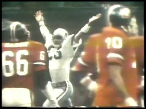 NFL - Special - Super Bowls Super Memories - Baltimore Colts VS Dallas Cowboys imasportsphile.com