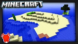 This Minecraft Challenge Started It All...
