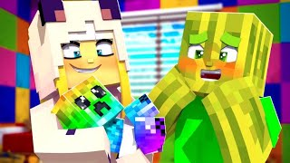BABY CREEPER ADOPTIEREN! ✿ Minecraft [Deutsch/HD]