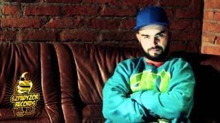 C-zet / Ceha - Wspomnienia feat. Sylwia Barczewska