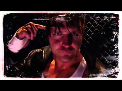 Theme free brock lesnar download mp3 song 2013 wwe