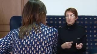 видео Профессия Краснодарский адвокат
