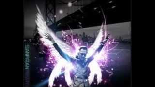 DJ Tiesto - Welcome To Ibiza (+ Download)